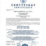 CERTYFIKAT_2012-page-001