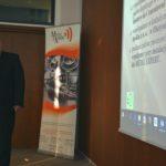 Konferencja w Elbląskim Parku Technologicznym