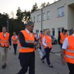 Zakład Utylizacji Odpadów w Elblągu